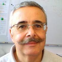 Hatem <b>BEN ROMDHANE</b>, Docteur de l&#39;Université Pierre et Marie Curie (Paris VI) ... - auteur2